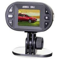 Buy cheap Car Camera DVR from wholesalers