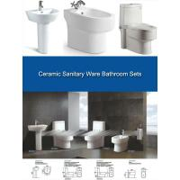 Buy cheap Bathroom Sets from wholesalers