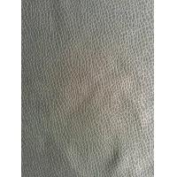 Buy cheap Knitted Fabrics BM1010T- fashion embossed interlock fabric. from wholesalers