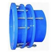 China single flange steel expansion joints on sale