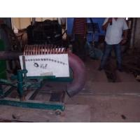 Buy cheap Mid-Frequency Induction Elbow Forming Machine from wholesalers