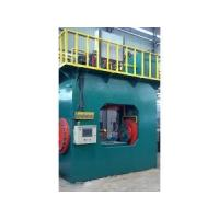 Buy cheap Tee Forming Machine from wholesalers