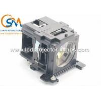 Buy cheap Compatible VIEWSONIC PJ656 PJ656D LCD Projector Lamps RLC-013 RBB-003 from wholesalers