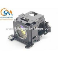 Buy cheap Original 3M S55i X55i LCD Projector Lamps 78-6969-9861-2 projector replacement lamps from wholesalers