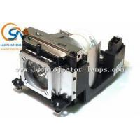 Buy cheap 215W Original Canon Projector Lamp LV-LP35 5323B001 for LV-8227A LV-7392A LV-7297M from wholesalers