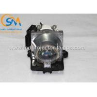 Buy cheap BP47-00057A LCD Projector Lamps for SAMSUNG SP-M220 SP-M220WS SP-M200 from wholesalers
