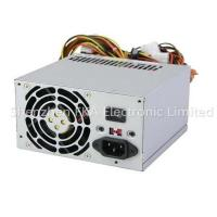 China Dell Inspiron 530 531 546 300W desktop Power Supply C411H on sale