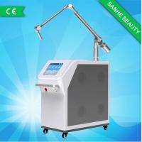 Q-switched ND YAG Laser pigment removal Device Manufactures