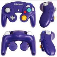 For Wii High Quality Wired For Nintendo NGC controller, for Game Cube Joystick/Joypad Manufactures