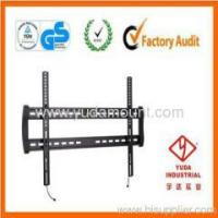 """30-63""""universal tv bracket YD-LCD-8317 Manufactures"""