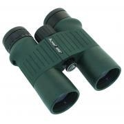 Quality Alpen Apex XP 8x42 Binoculars - Waterproof Hunting Binoculars for sale