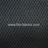 Eye diaper fabric blended of cotton/rayon/spandex Manufactures