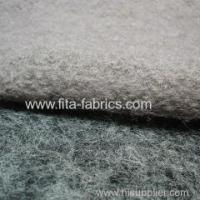Buy cheap Wool blended knitted fabrics from wholesalers