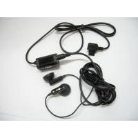 China Handsfree for LG KG800 with 2 partes(seperated) on sale