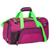 Sports Bags HTL0124