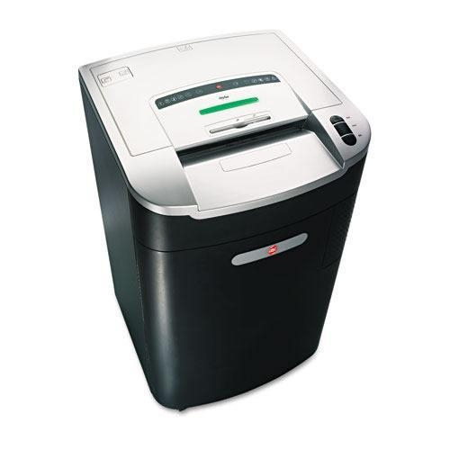 Quality Swingline LM12-30 Jam Free Large Office Micro-Cut Shredder for sale
