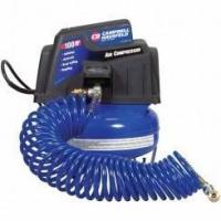China 1 Gallon 120-volt Pancake Air Compressor on sale