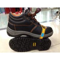 slip on safety shoes Safety Shoes Manufactures