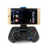 Buy cheap Bluetooth Game Controller from wholesalers
