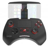 Bluetooth Game Controller Manufactures