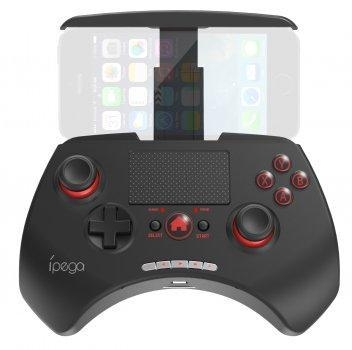 Quality Bluetooth Game Controller for sale