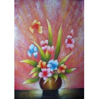 original paintings modern abstract paintings:28351 Manufactures