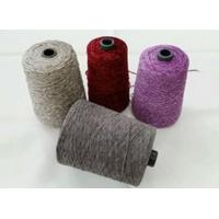 polyester chenille yarn Manufactures