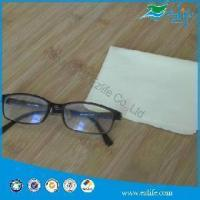 Lens Cleaning Cloth Home non woven Manufactures