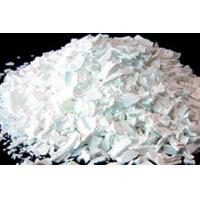 Chemical Products Calcium chloride Manufactures