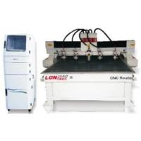 LD-1325 Five Spindle Carving Machine