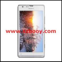 China Brand Mobile phone Sony Xperia SP M35h on sale