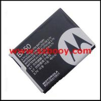 Mobile Phone Accessories BX50 Manufactures