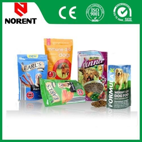 Dog Food Suppliers Wholesale Singapore