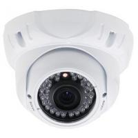 Buy cheap Wired IP Camera IND36CC13 from wholesalers