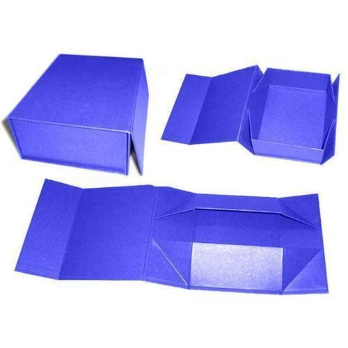 custom printed packing boxes with flat packing flat pack. Black Bedroom Furniture Sets. Home Design Ideas