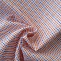 Yarn Dyed Shirting Fabric (QF13-0211) Manufactures