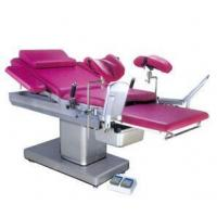 China Electric Obstetric Table/ Electric Delivery Table on sale
