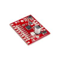 China Big Easy Driver for Stepper Motor on sale