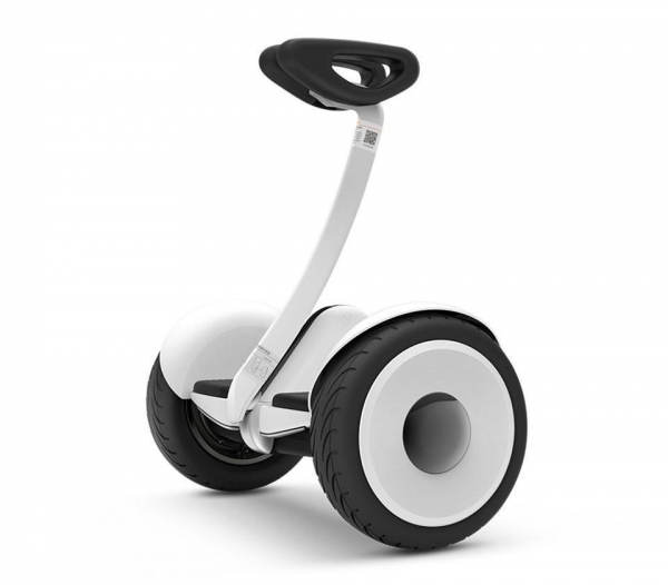 Quality AGK-2 Scooter Ninebot mini for sale