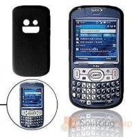 China Black Silicone Case for Palm Treo 800W Silicone Skins on sale