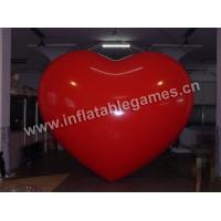 China Inflatable Balloons Q-0648 on sale