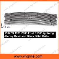 1999-2002 Ford Expedition/1999-2003 Ford F-150/Harley Davids Manufactures