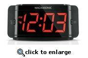 Hidden Camera Alarm Clock Radio Recorder WiFi P2P and Networking Built in Manufactures
