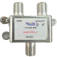 Diplexer/triplexer/others Model No.: Diplexer DPX02_2 Manufactures