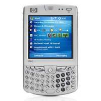 China HP iPAQ hw6925 Pocket PC on sale
