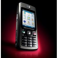 HP iPAQ 500 Series Voice Messenger Manufactures
