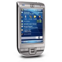 China HP iPAQ 110 Classic Handheld - Perhaps the best classic iPAQ yet on sale