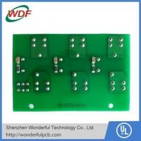 PCB Material China multilayer pcbs manufacturer Manufactures