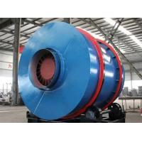 Sand Dryer Manufactures