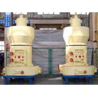 Vertical Grinding Mill Manufactures